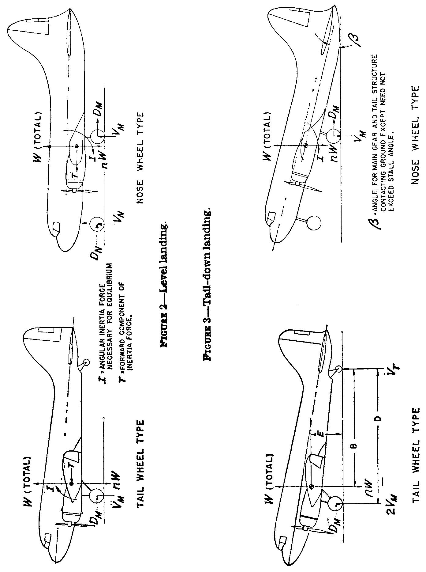 Graphic of EC28SE91.050