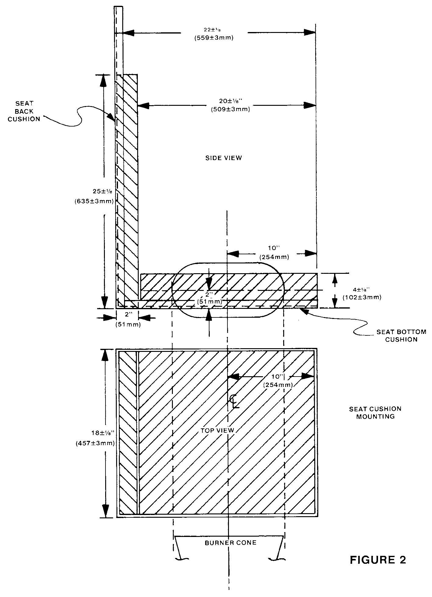 Graphic of EC28SE91.064