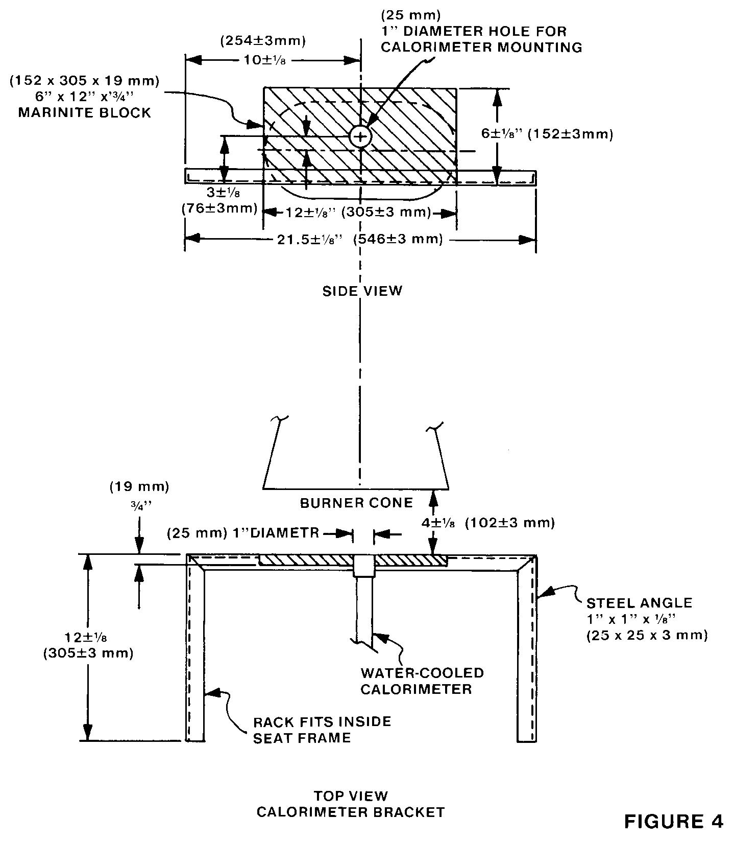 Graphic of EC28SE91.066