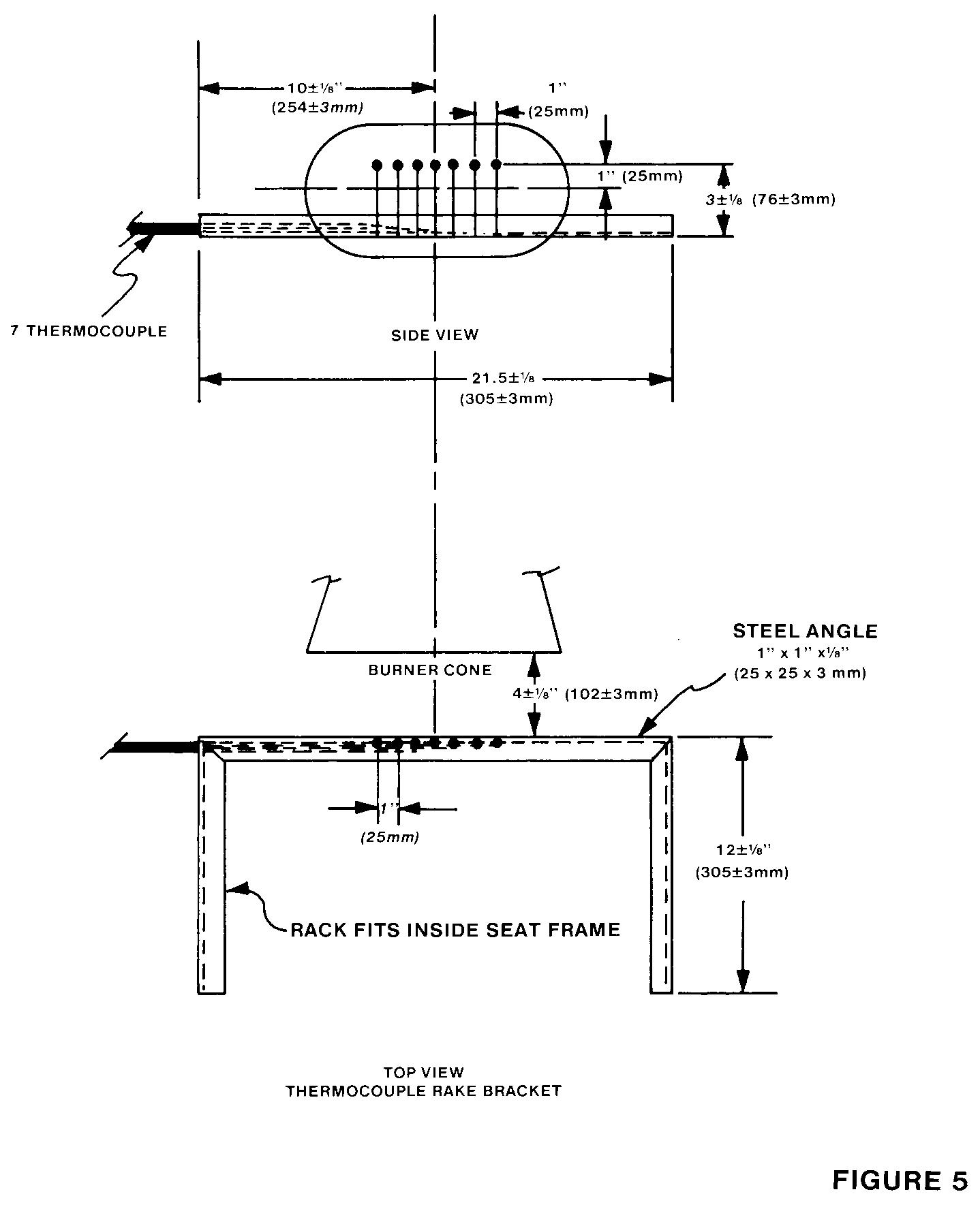 Graphic of EC28SE91.067