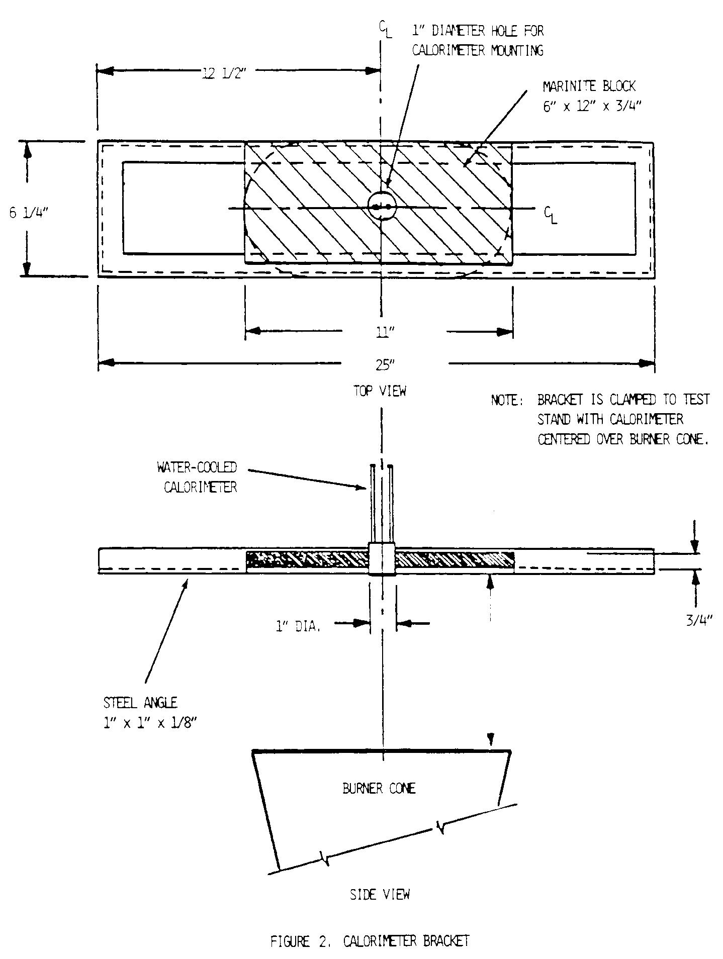 Graphic of EC28SE91.069