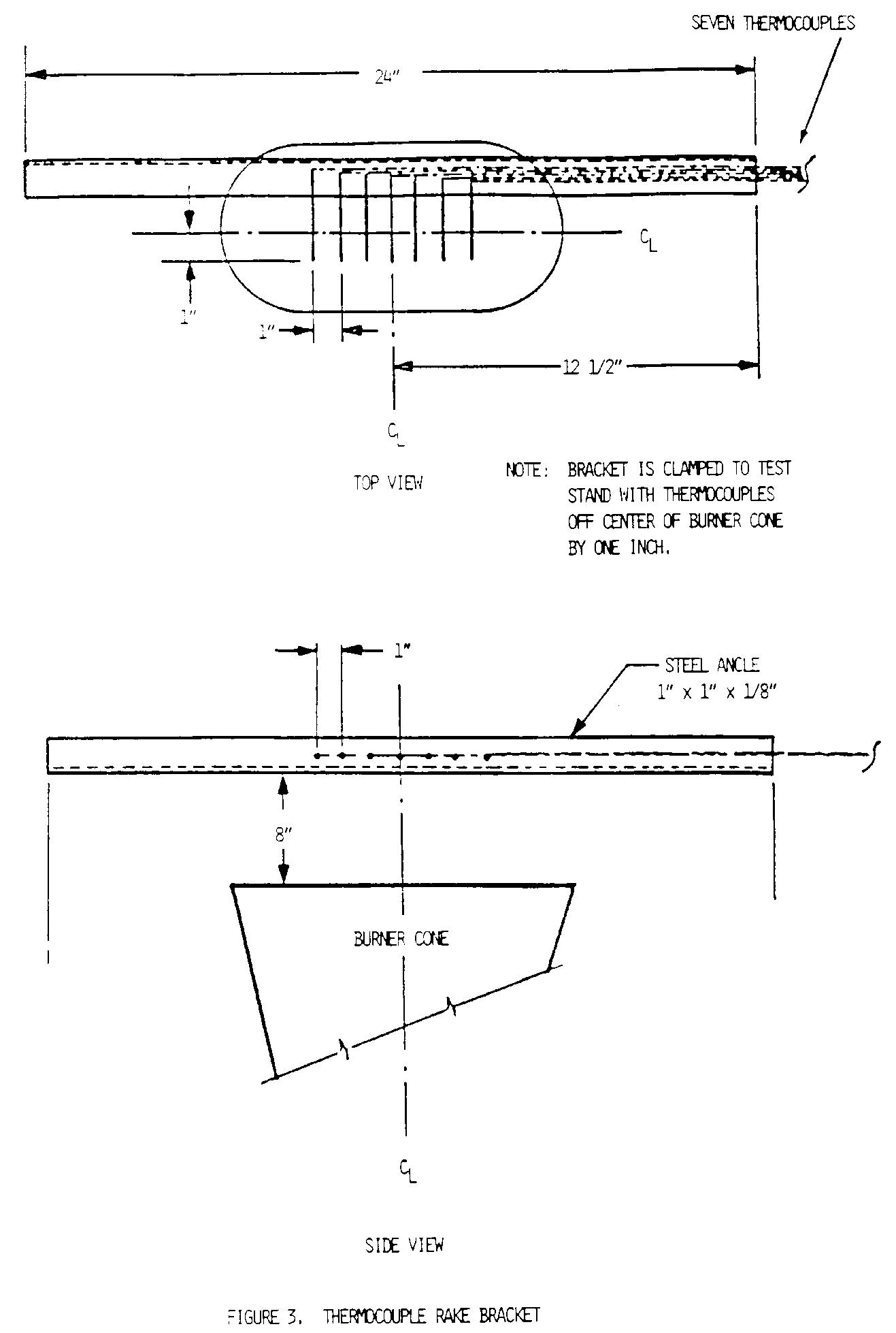 Graphic of EC28SE91.070
