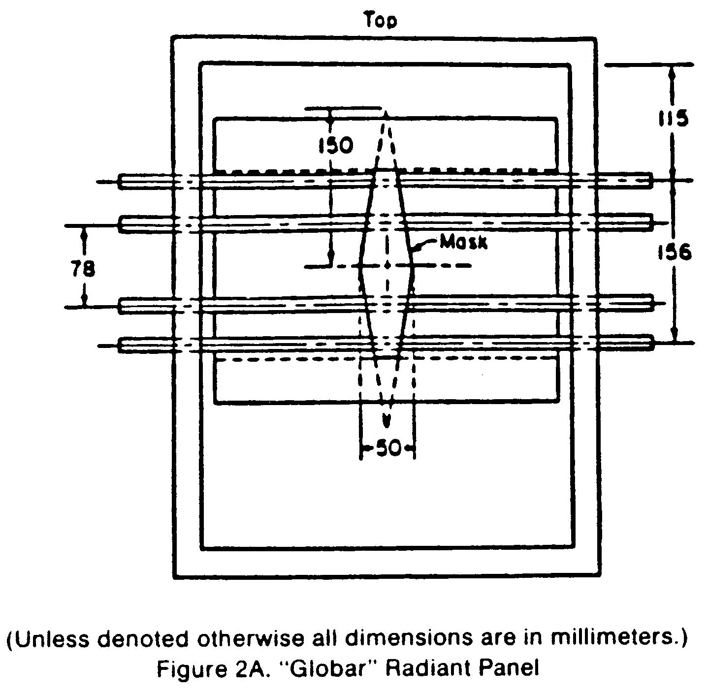 Graphic of ER02FE95.005