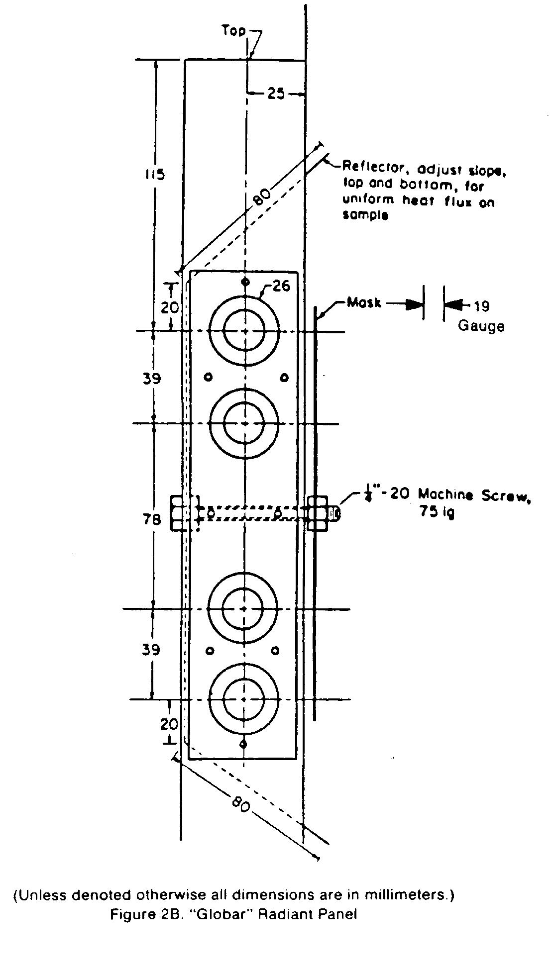 Graphic of EC28SE91.073