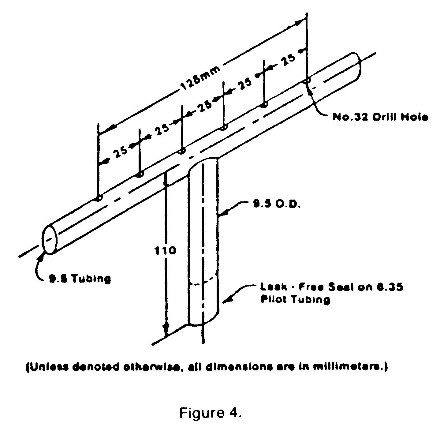 Graphic of EC28SE91.075