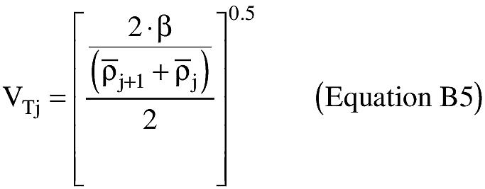 Equation for ER19OC00.058