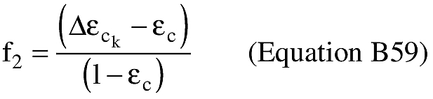 Equation for (M) An applicant shall compute the f-series expansion of Kepler's equations.