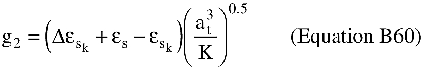 Equation for (N) An applicant shall compute the g-series expansion of Kepler's equations.
