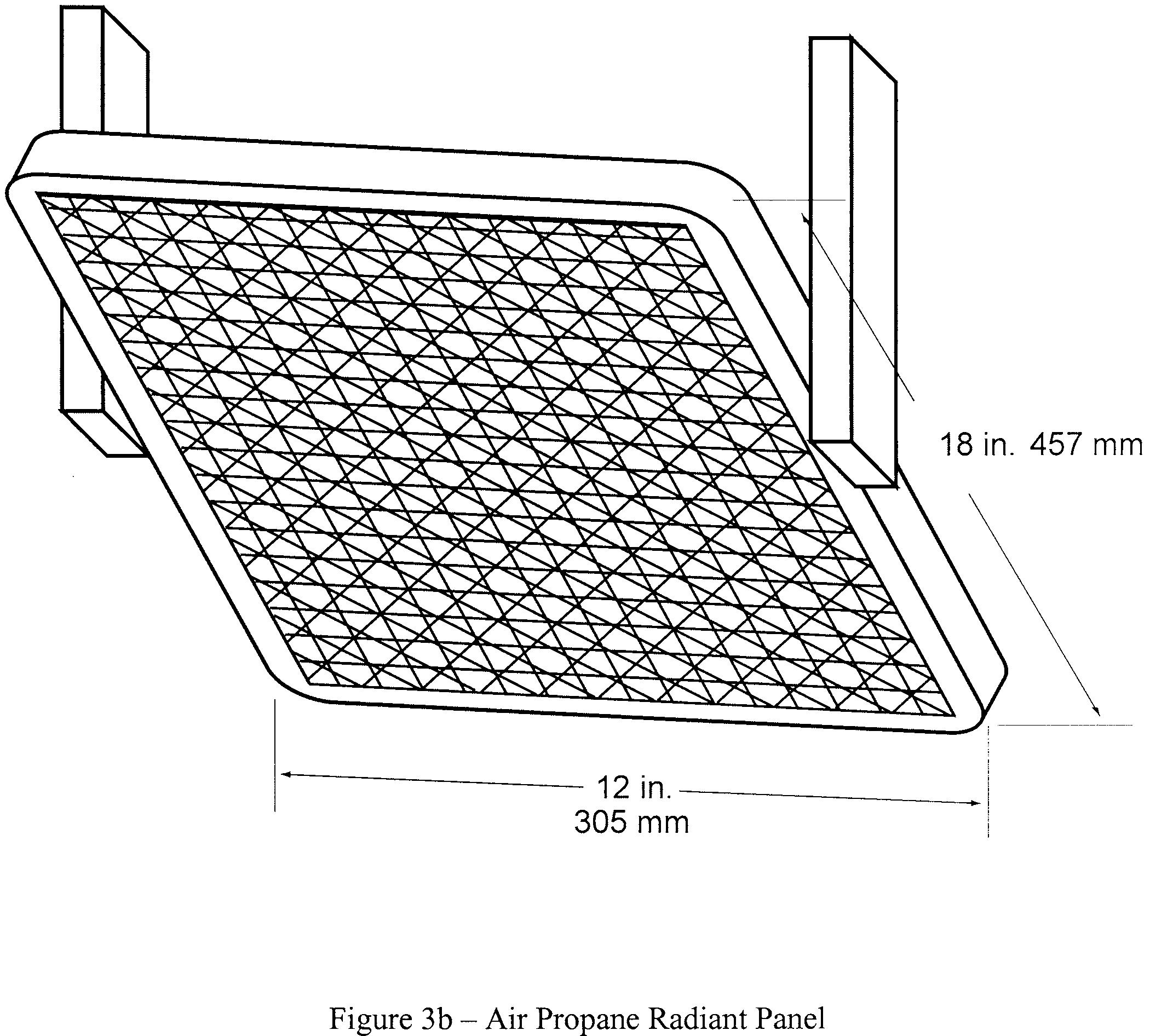 Graphic of ER31JY03.005